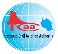 6 New Jobs at Tanzania Civil Aviation Authority (TCAA)