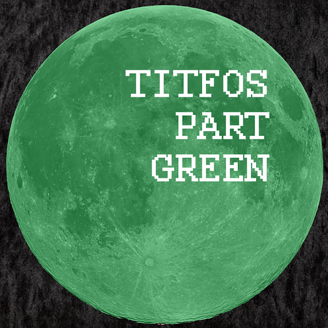 http://onsug.com/shows/Feb19/onsug_Feb19_TitfosGreen.mp3