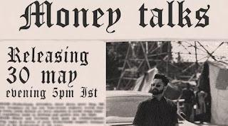Money Talks Song Lyrics