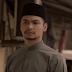 Siaran 'Nur' Disambung Semula Di Indonesia, Pengarah Bidas Kenyataan Zed Zaidi!