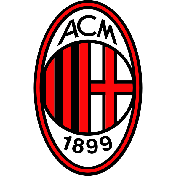 2020 2021 Recent Complete List of AC Milan2018-2019 Fixtures and results