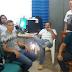 Técnicos do EMATER de Baixa Grande participam de capacitação para serem agentes de crédito do Banco do Brasil