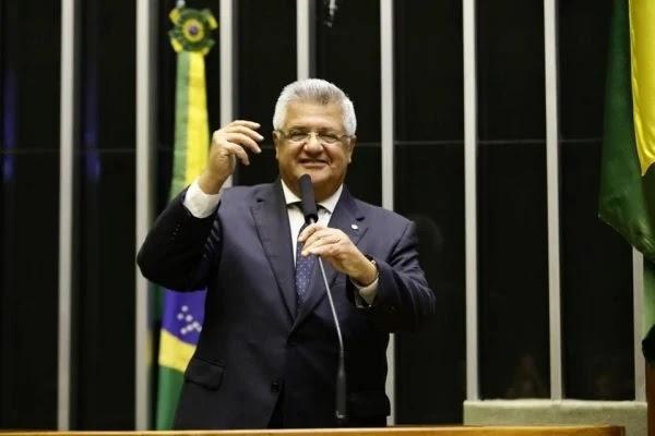 """""""Jogo do bicho é formador do caráter nacional"""", diz deputado"""