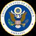 Job Opportunity at U.S. Embassy Dar es Salaam - Administrative Assistant