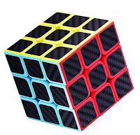 https://www.amazon.com.au/s?k=rubiks+cube&i=toys&camp=247&creative=1211&linkCode=ur2&linkId=77c585a73c65c20b6fae6288d60252b6&tag=365ordinaryda-22