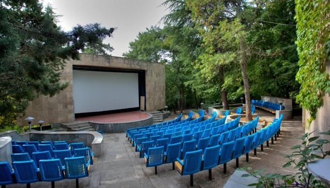 Ανοίγουν 1η Ιουνίου οι θερινοί κινηματογράφοι - Αναλυτικά η λίστα