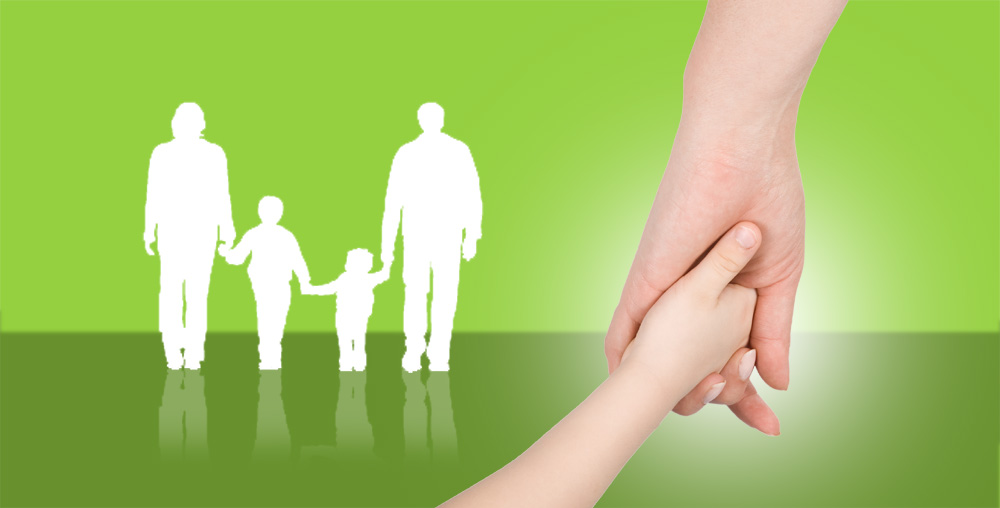 Importance of Life Insurance 2