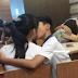 Viral! Dalawang Estudyante nagpaalam na gagawa ng Project' sa Resto natagpuan!