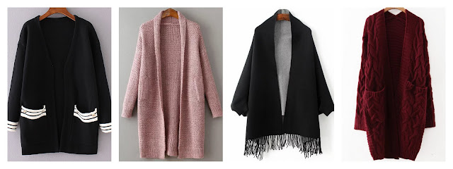 www.shein.com/Pink-Shawl-Collar-Drop-Shoulder-Long-Sweater-Coat-p-310717-cat-1734.html?utm_source=www.lifebymarcelka.pl&utm_medium=blogger&url_from=lifebymarcelka