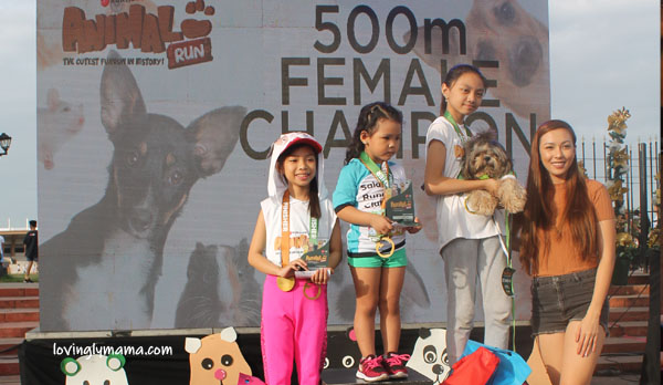 RED Sports, RED Entertainment, Bacolod blogger, pets, Purina PH, Philippines, animal run, animal show, pet show, Dialysis PH Support Group, Philippine Animal Welfare Society, PAWS, Philippines, Purina, Purina Philippines, Zumbathon, pet fashion, pet fashion gala, dog food, dog food eating challenge, pet exercise