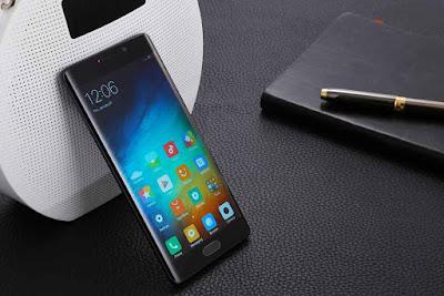 Sebagai pengguna Android khususnya Xiaomi Cara Instal TWRP Recovery di Semua Model Xiaomi