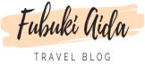 Fubuki Aida Blog