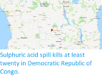 https://sciencythoughts.blogspot.com/2019/02/sulphuric-acid-spill-kills-at-least.html