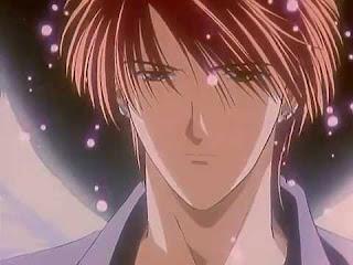 جميع حلقات انمي Ayashi no Ceres مترجم عدة روابط