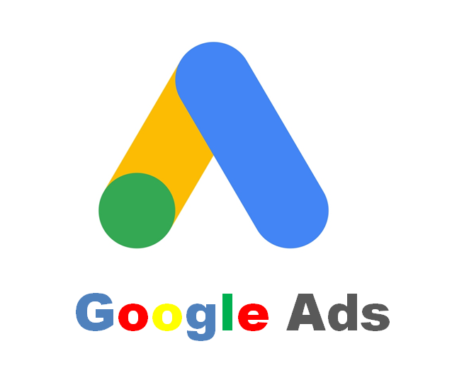 How to Promote Affiliate Offers With Google Paid Ads in 2021