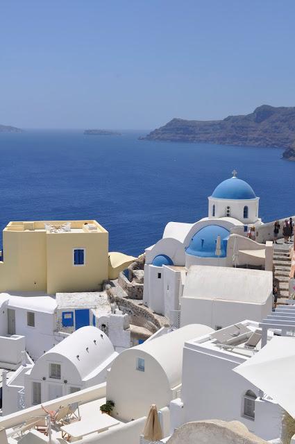 kosciol-swietego-Mikolaja-Santorini