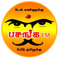 Pasanga Radio