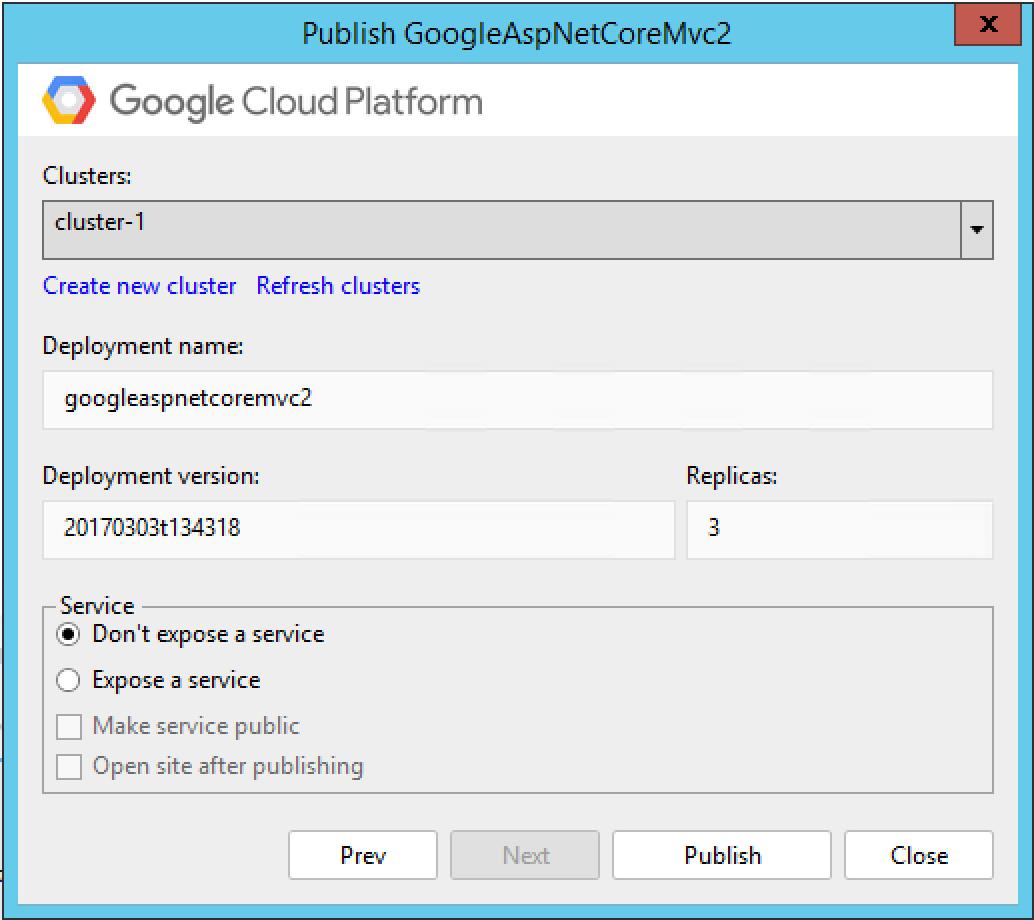 Google Cloud Platform Blog | googblogs com | Page 45