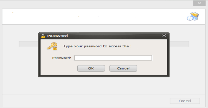 How To Password Protect A Folder In Windows 10?