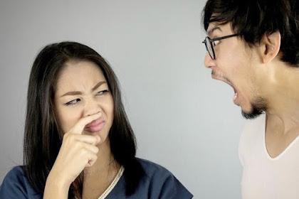 5 Tips Mencegah Bau Mulut Saat Puasa