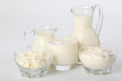 الحليب-كامل-الدسم