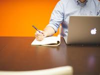 5+ Situs Freelance Terbaik Yang Membayar Mahal Pekerjanya