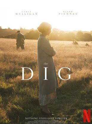 """Résultat de recherche d'images pour """"""""The Dig"""" Simon Stone"""""""