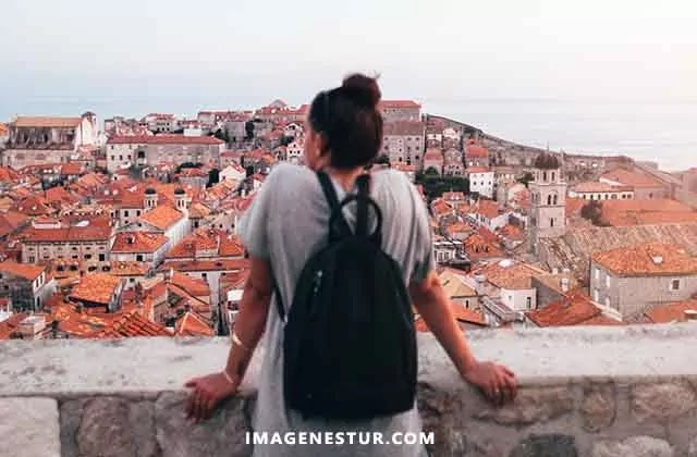 Travel Captions Travel Quotes Instagram