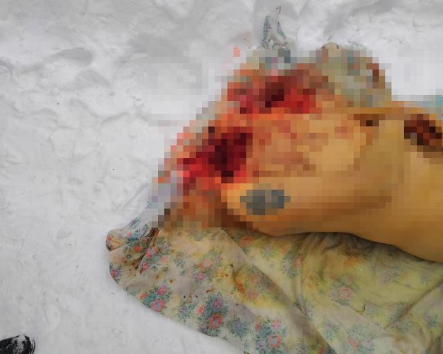 v-ishimbajskom-rajone-muzhchina-zabil-brata-molotkom