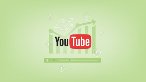 Create Your Own YouTube Channel [Udemy Course]