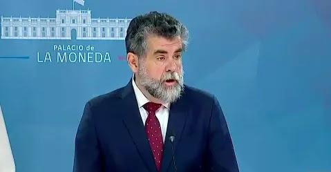 """[VIOLENCIA] Hay más fallecidos y Gobierno insiste en """"acción concertada"""""""