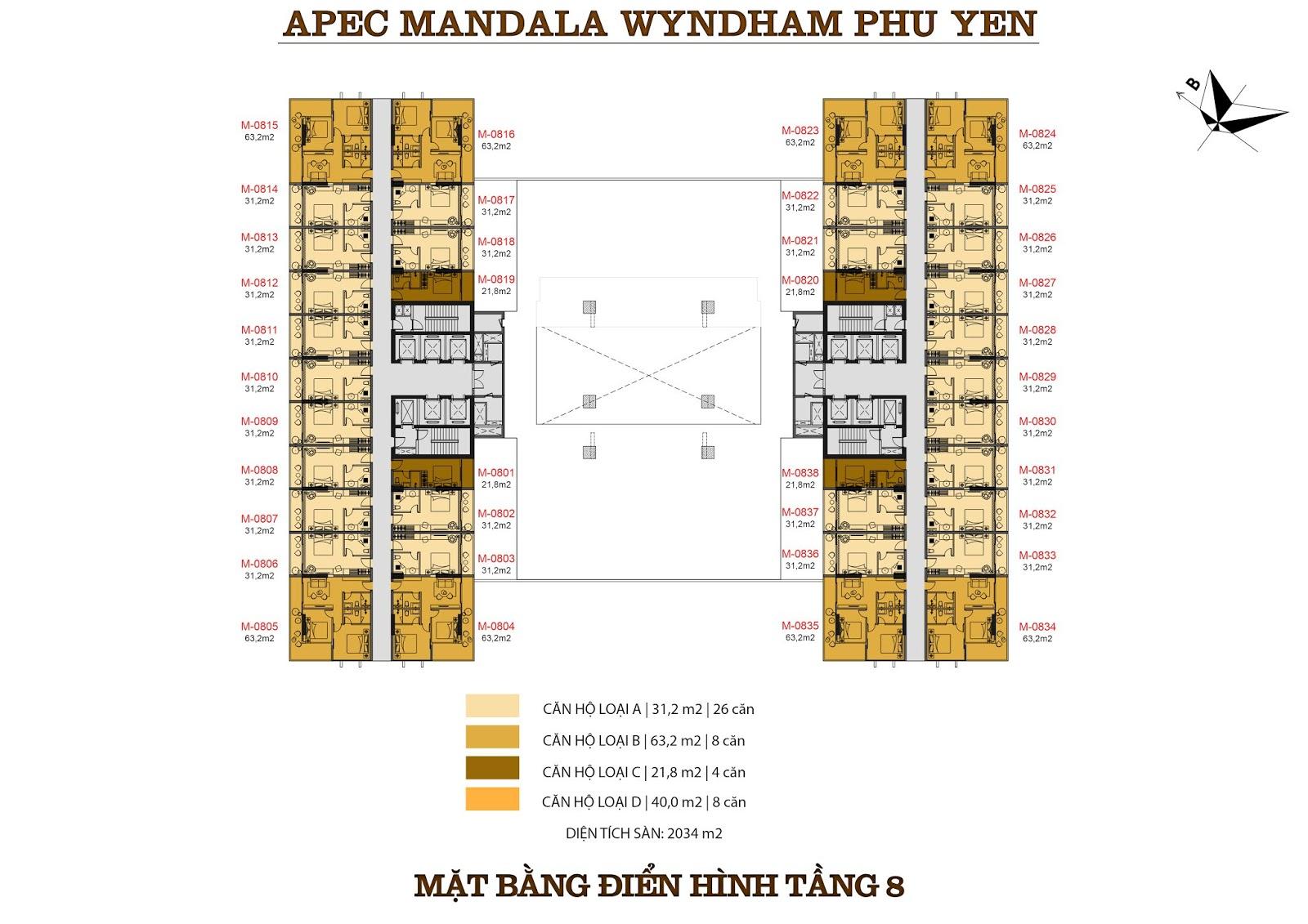 mat-bang-condotel-apec-mandala-wyndham