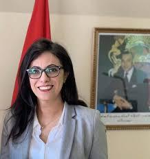 """Sahara: Les Marocains de France ont réagi """"très favorablement"""" et de """"manière spontanée"""" à la décision américaine"""
