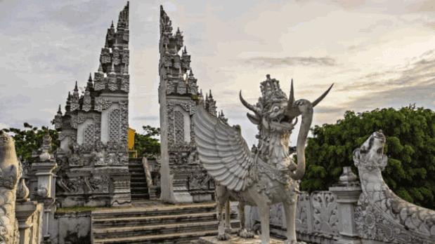 Kerajaan Kutai: Sejarah, Raja, Sistem Pemerintahan, Kejayaan, Keruntuhan, Peninggalan Lengkap