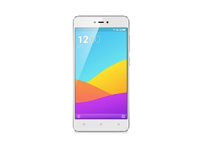 Gionee F103 Pro Price, full Features and specification