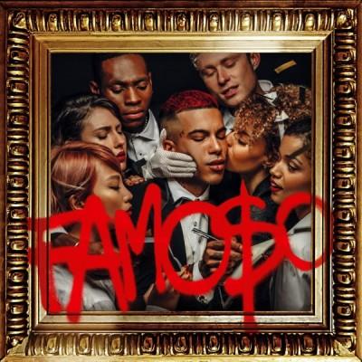 Sfera Ebbasta - Famoso (2020) - Album Download, Itunes Cover, Official Cover, Album CD Cover Art, Tracklist, 320KBPS, Zip album