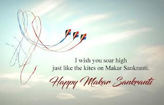 happy makar snakranti shayari