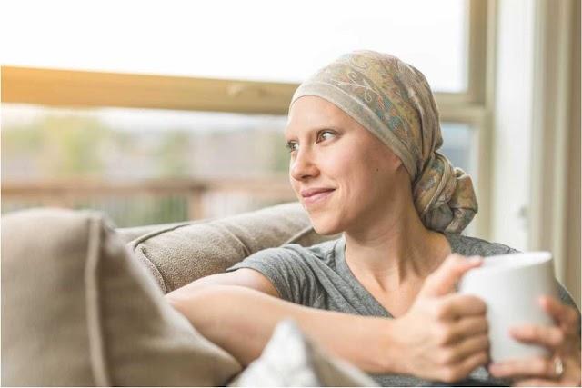 Pacientes oncológicos precisam ter atenção redobrada com a saúde no período de frio