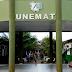 Mato Grosso| Acadêmicos da Unemat devem se atentar aos prazos de rematrículas