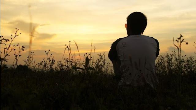 doa menghadapi kesulitan keuangan dan pekerjaan