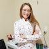 Em Jaçanã, Enfermeira emite nota após testar positivo para Covid-19