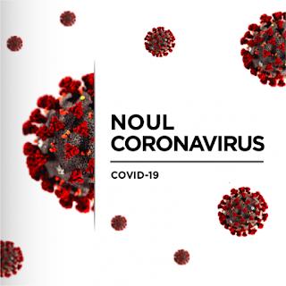 masuri protectia muncii COVID