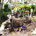 Masyarakat Desa Supiturang Diimbau Ikut Jaga Hasil Pembangunan Infrastruktur