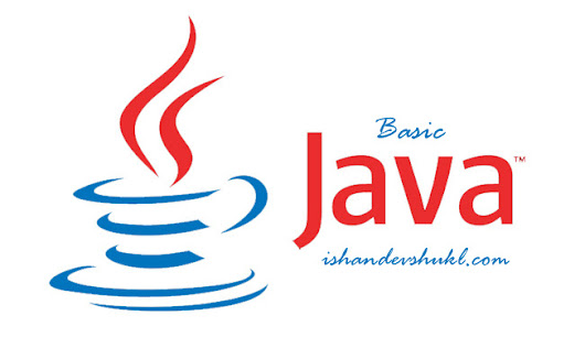 Basic Java for Testers | Ch-7 | Class Constructors in Java