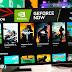 NVIDIA GeForce NOW v5.28.28352383 Apk [JUEGOS DE XBOX, PS4 Y PC En Cualquier Dispositivo Android]