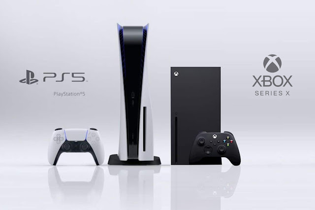 best-games-xbox-series-x-ps5