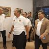 Dosen Kampus Negeri Jadi Ketua Relawan Jokowi, Harus Diberi Sangsi Pidana