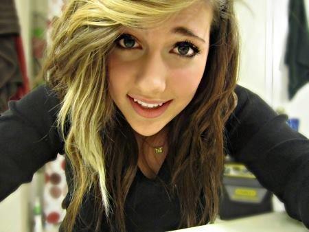 Znalezione obrazy dla zapytania szalona dziewczyna