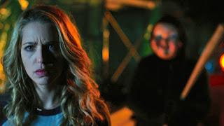 happy death day film horor rasa baru