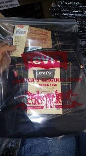 Celana Jeans Bekasi